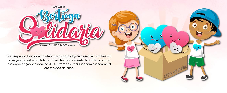 DOAÇÃO-BERTIOGA-capa.png