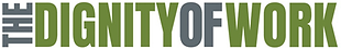 Dignity of Work Logo.png
