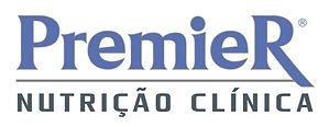 logo-premier_nutrição_clinica.jpg