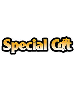 logo-special-cat.jpg