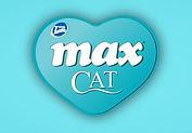 max cat logo.jpg