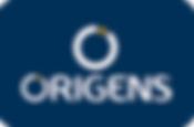 origens logo.png