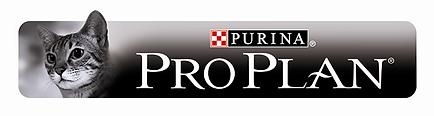 proplan_gato logo.png
