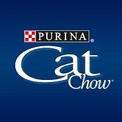 cat chow logo.jpg