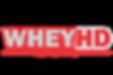WHEYHD-208x139.png