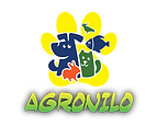 38595_Agronilo_091018-01.png