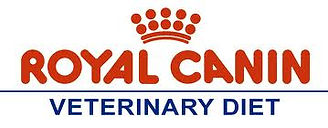 royal-canin-logo.jpg