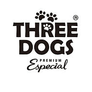 Three_dogs_cópia.jpg