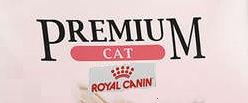 premium cat logo.jpg
