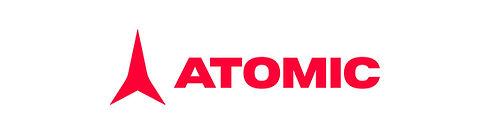 Atomic-Logo.jpg