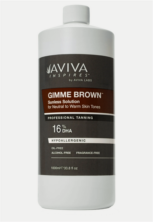 1L_Gimme%20Brown%2016_edited.png