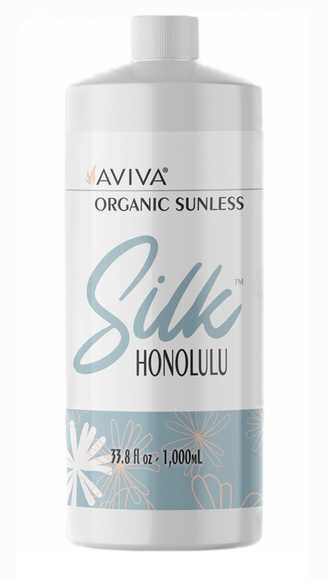 Silk Honolulu 1L.png