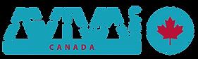 Aviva Labs Canada