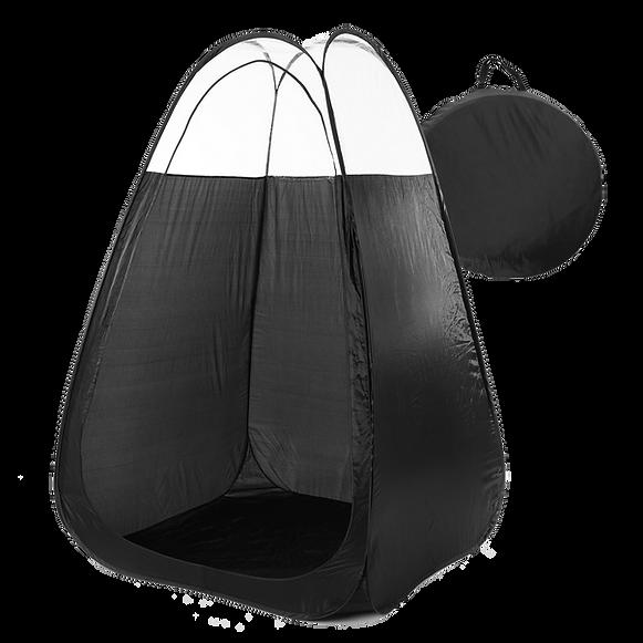 Aviva Labs Canada Professional Spray Tan Pop Up Tent