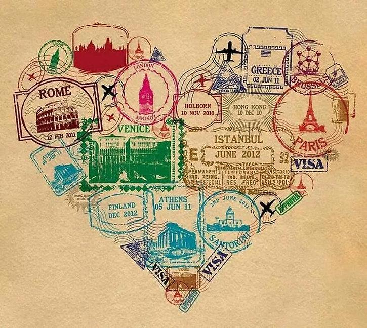 amo viajar.jpg