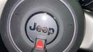 Jeep グランドチェロキー フォビックキー追加作業 富山の鍵屋