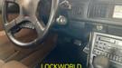 年式不明 古い三菱自動車の逆輸入車 カギ作製 富山の鍵屋