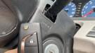 平成12年式 日産セレナC24 キーレス追加作業 富山の鍵屋
