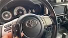 US並行輸入車 2007年式 トヨタFJクルーザー キーレス作製作業 富山の鍵屋