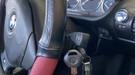 1999年式 BMW Z3 スペアキー追加作業 富山の鍵屋