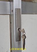 施工例 ALPHA LP4056-ALUシルバー02-0002.jpg