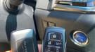 平成27年式 トヨタアルファード スマートキー追加作業 富山の鍵屋