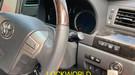 平成25年式 トヨタアルファード スマートキー追加作業 富山の鍵屋