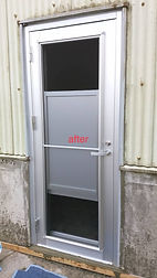 施工例 倉庫ドア交換-3.jpg