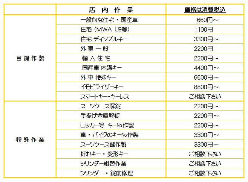 店舗価格表JPG202103.jpg