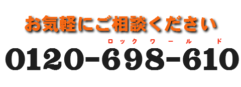 sign (5).png