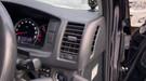 平成28年式 トヨタ ハイエース 紛失キー作製 復旧作業 富山の鍵屋