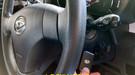 平成24年式 ダイハツタント メインキー作製作業 富山の鍵屋