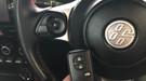 平成28年式 トヨタ86GT スマートキー追加作業 富山の鍵屋