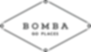 Bomba_Logo_All_Variations-5.png