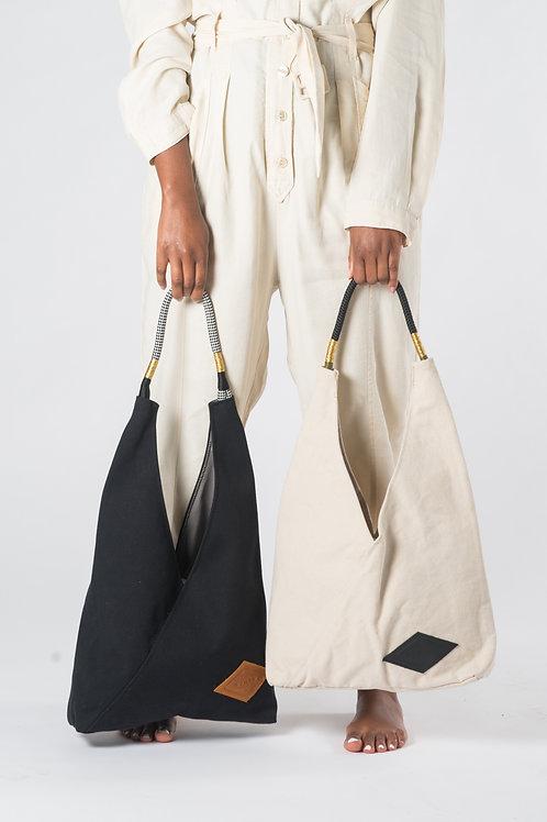 The Nadia Bag