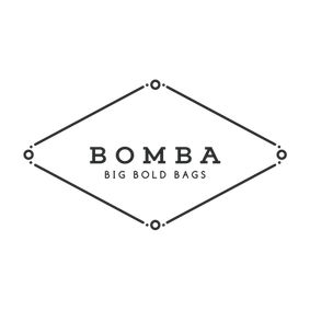 Bomba_Logo_All_Variations-01.png