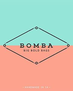 Bomba_Colours Logo.jpg