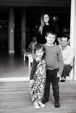 FamilyLocdownPhotos-28.jpg