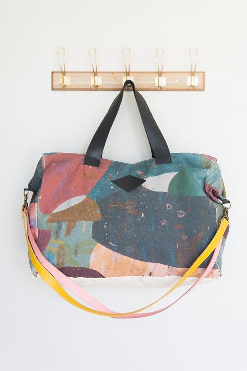 Betty Bag byPaul Senyol