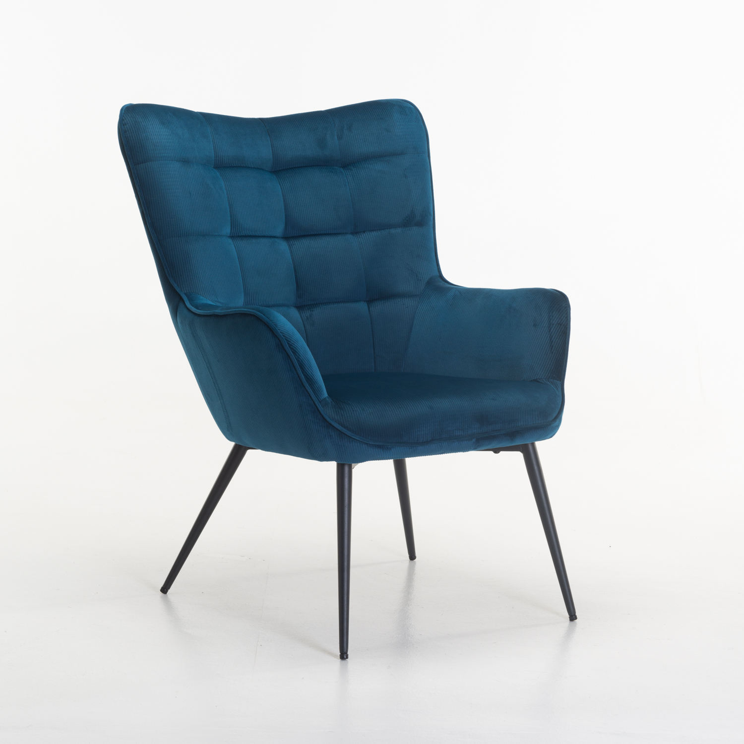 Chair_Velvet_IBjorn_Navy-520