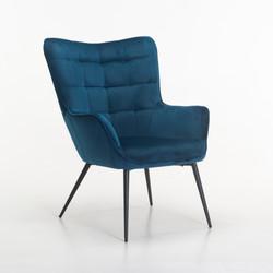 Chair_Velvet_IBjorn_Navy-520
