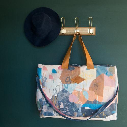 Betty Bag by Paul Senyol