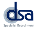DSA-newlayout_op1.png