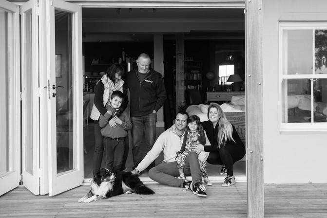 FamilyLocdownPhotos-9.jpg