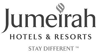 jumeirah-hotels-resorts-vector-logo.png