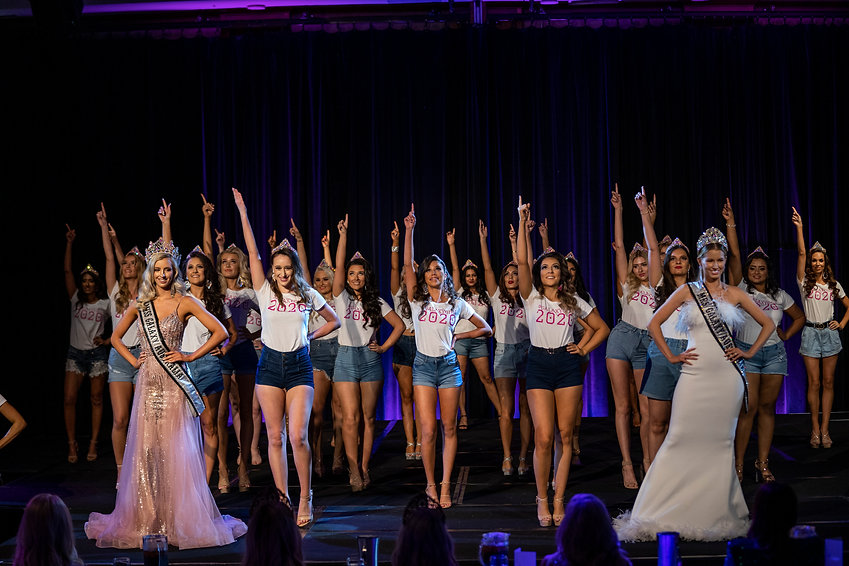 australia_galaxy_pageants- 58.jpg
