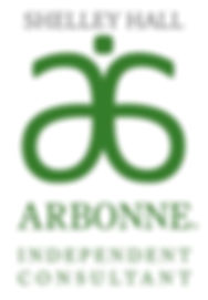 Shelly Hall Arbonne Independant Consultant
