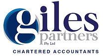 Giles Partners Pty Ltd