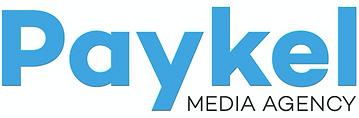 Paykel Media Agency
