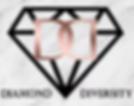 Australia Galaxy Pageants Sponsor Diamond Diversity